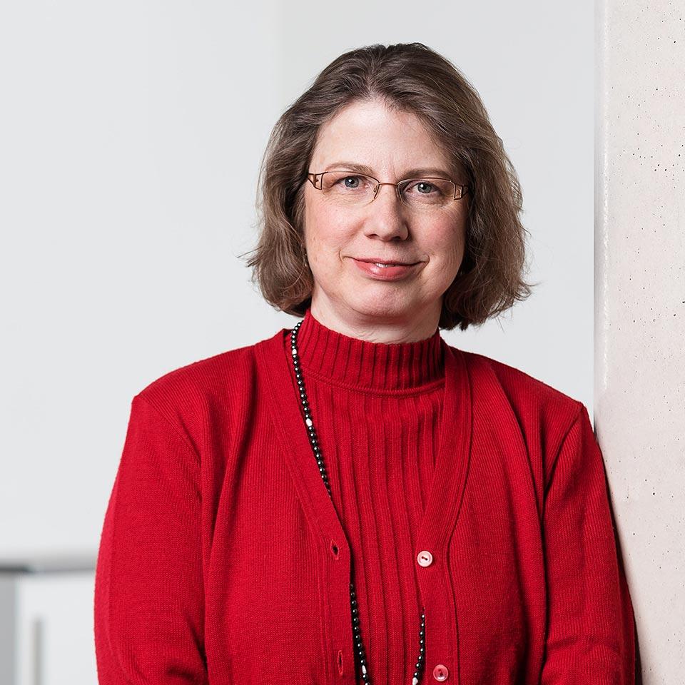 Elvira Eckart