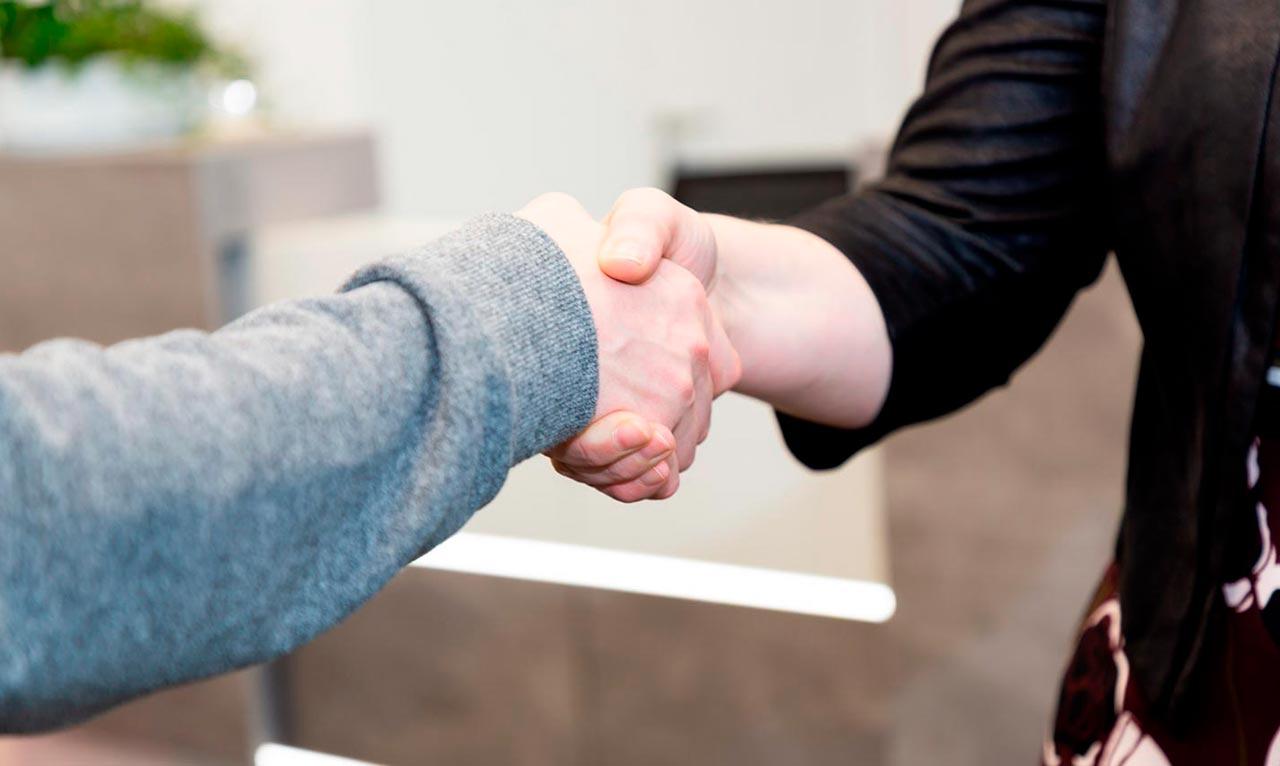 G+S | Kooperationen und Partnerschaften