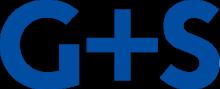 G+S Logo