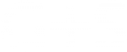 G+S Logo weiß transparent