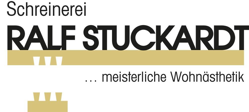 Schreinerei Stuckardt